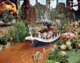 夢のチョコレート工場 写真