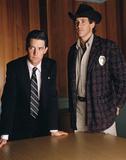 Twin Peaks Photo