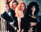 The Witches of Eastwick Foto