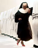 Sister Act Photographie