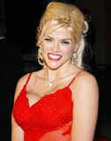 Anna Nicole Smith Photo