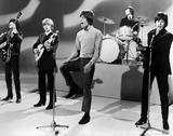 The Rolling Stones Foto