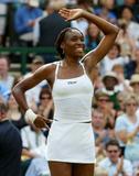 Venus Williams Foto