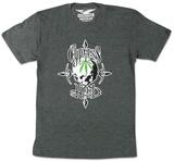 Cypress Hill- Pothead T-Shirt