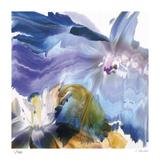 Botanical 2 Edição limitada por Kate Blacklock