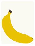 Banana Prints by Jorey Hurley
