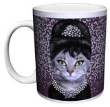 Pets Rock - Breakfast Mug Mug
