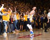 Oklahoma City Thunder v Golden State Warriors - Game Seven Foto af Andrew D Bernstein