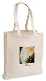 Gustav Klimt - Danae Tote Bag Tragetasche