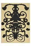 Rorschach, 1984 Stampe di Andy Warhol