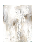 Enchantress II Giclee Print by Rikki Drotar