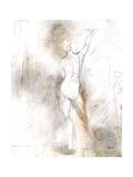 Enchantress IV Giclee Print by Rikki Drotar