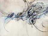 Entanglements Giclee Print by Kari Taylor