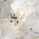 Stone Sky Lámina giclée por Joshua Schicker