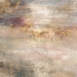 Marble Fog Giclee Print by Jodi Maas