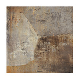 Stone Wall III Giclee Print by Alexys Henry