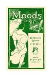 Moods Posters af John Sloan