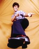 That 70s Show Wilmer Valderrama in Blue Pants Foto af  Movie Star News
