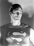 A portrait from Superman. Photo by  Movie Star News