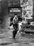 A scene from Superman Foto af  Movie Star News