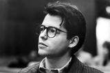Matthew Broderick Close Up Portrait Foto van  Movie Star News