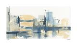 City Creme II Limitierte Auflage von Chris Paschke