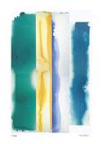 Cleanse 35 Limitierte Auflage von Teresa Camozzi