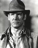 Harrison Ford wearing Cowboy's Attire Fotografia por  Movie Star News