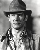 Harrison Ford wearing Cowboy's Attire Photo by  Movie Star News