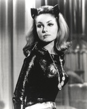 Julie Newmar in Cat Woman Scene Photo by  Movie Star News