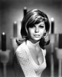 Nancy Sinatra Portrait in Classic Photographie par  Movie Star News