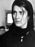 Irene Pappas Portrait Foto af  Movie Star News