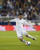 Mls: LA Galaxy at Sporting KC Foto af Gary Rohman/MLS/USA TODAY Sports