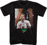 Married With Children- Last Dollar T-Shirt