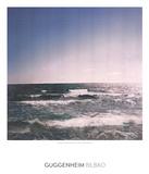 Marina (Seestuck) Kunst von Gerhard Richter