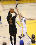 2016 NBA Finals - Game Seven Fotografia por Joe Murphy