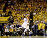 2016 NBA Finals - Game Seven Photographie par Ezra Shaw