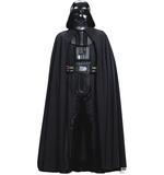 Darth Vader - Star Wars Rogue One Cardboard Cutouts
