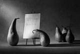 The F-Mark Reproduction photographique par Victoria Ivanova