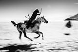 Uten tittel Fotografisk trykk av Murat Yilmaz