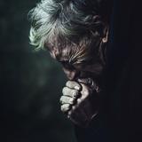 Sans titre Reproduction photographique par Koki Jovanovic