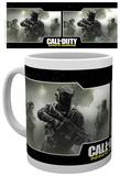 Call Of Duty Infinite Warfare - Cover Mug Tazza