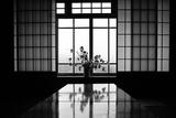 Ohne Titel Fotografie-Druck von Koji Sugimoto