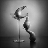 Can't You Do a Chin-Up Reproduction photographique par Victoria Ivanova