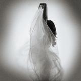 Uplift Lámina fotográfica por Mel Brackstone