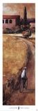 La Mar de Blat Láminas por Didier Lourenco