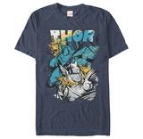 Marvel-Thor- Thor Overlap T-shirts