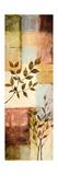 Through the Seasons I Prints by Michael Marcon