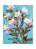 Graceful Prints by Jane Slivka