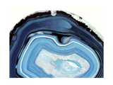 Agate Studies I Reproduction giclée Premium par Naomi McCavitt